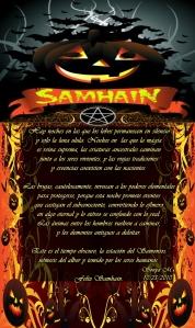 samhain2010